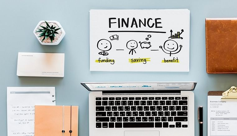 MBA in Finance – Reign the Financial World with the Right Course