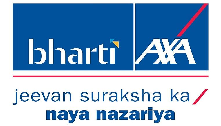 Bharti AXA Life Insurance introduces a special campaign for Children's Day