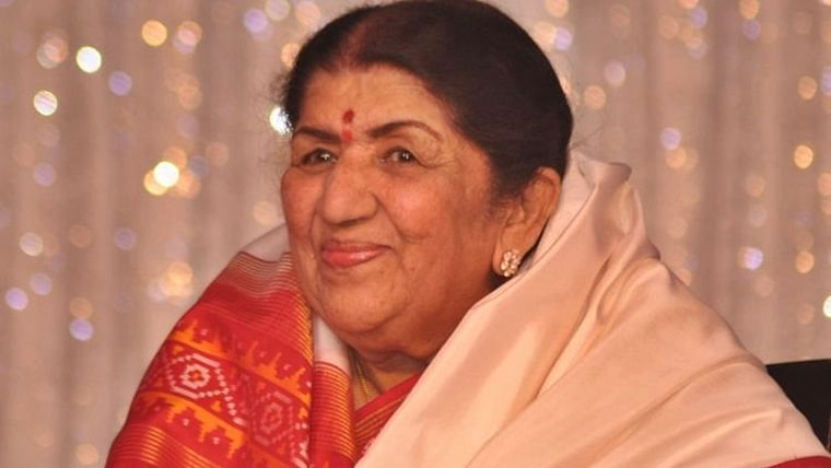 Lata Mangeshkar Health Update: Didi is doing much better