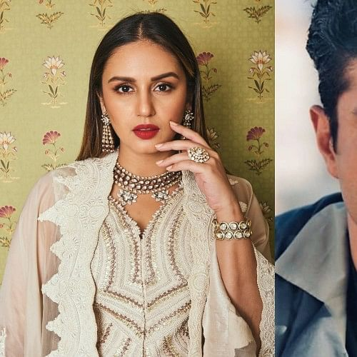 'We need to heal together': Huma Qureshi, Farhan Akhtar leads Bollywood's appeal to maintain peace after Ayodhya Verdict