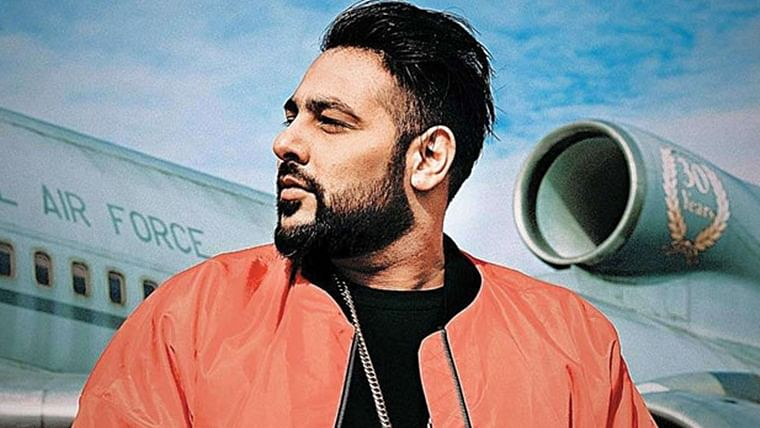 Badshah says he will not make remakes in the future