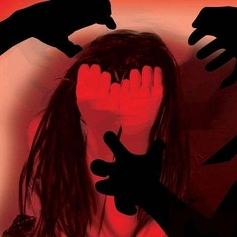 Noida horror! Man tries to rape 21-year-old woman in park, a group intervenes, then gang rapes her