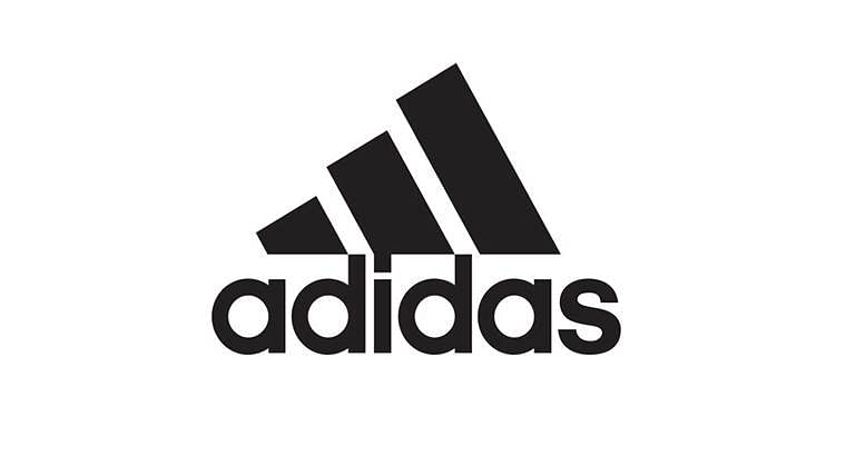 Coronavirus outbreak: Adidas sales collapse 85% in Greater China