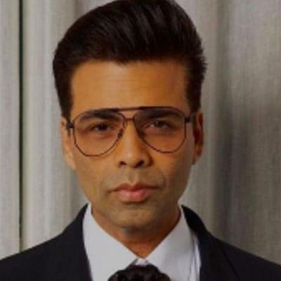 Karan Johar reveals Akshay Kumar has never given him 'good news' when it comes to his fees