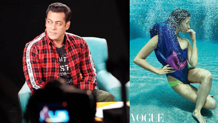From stunned Salman to Alia's neon bikini: Top 10 trending entertainment stories of the week
