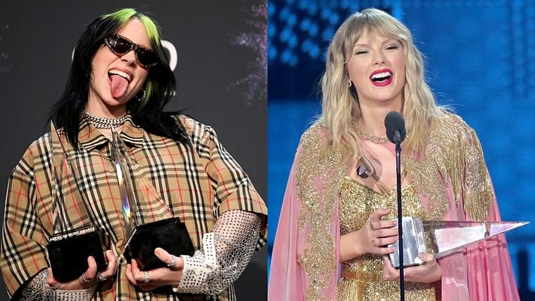 American Music Awards to return for 2020 edition amid COVID-19 pandemic
