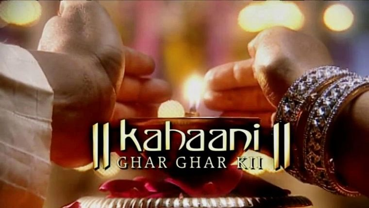 Mumbai: 'Kahaani Ghar Ghar Ki' actress says junior artiste raped her, left her pregnant