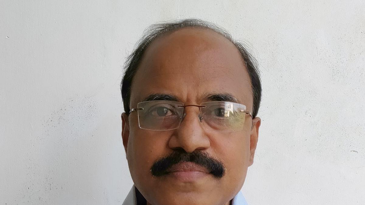 Bhopal: Joseph elected UMA president