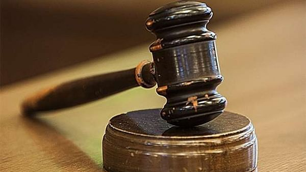 Mumbai: Placement agency ordered to pay 1L compensation for cheating jobless woman