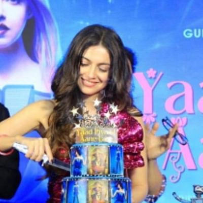We never interfere: Divya Khosla Kumar speaks about her husband T-series producer Bhushan Kumar