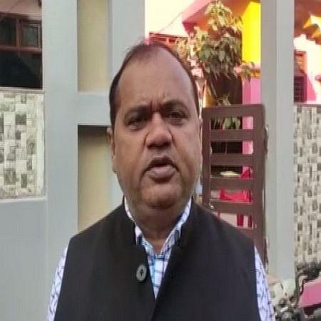 Indore: Raid at panchayat secretary's house unearths assets worth 2 crore