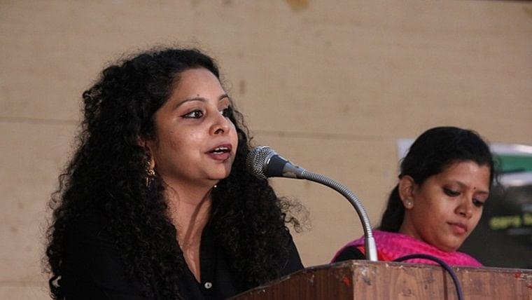 Amethi Police asks journalist to 'delete' tweet, then deletes itself after uproar