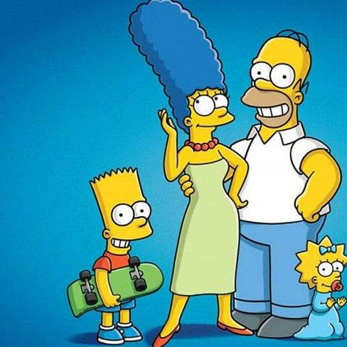 Flashback Friday: As 'The Simpsons' era comes to an end, here are 5 most iconic episodes