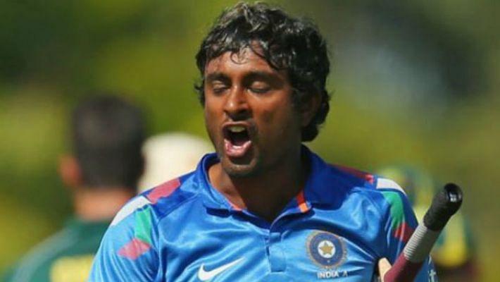 Ambati Rayudu slams Hyderabad Cricket Board claims it as 'corrupt'
