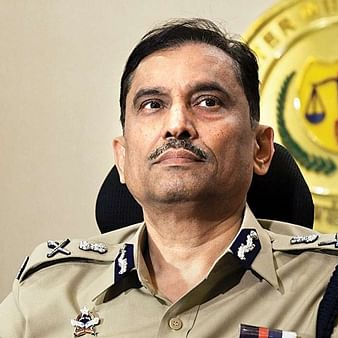 Mumbai: Sanjay Barve orders probe into RTI activist assault case