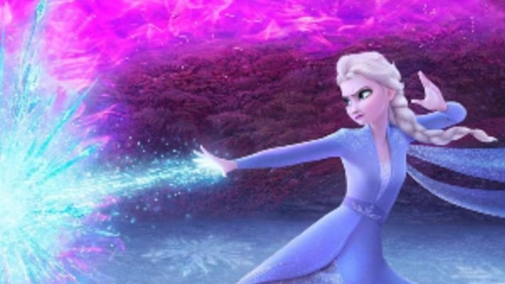 'Frozen 2' earns big at Indian box office, mints Rs 19 cr on opening weekend