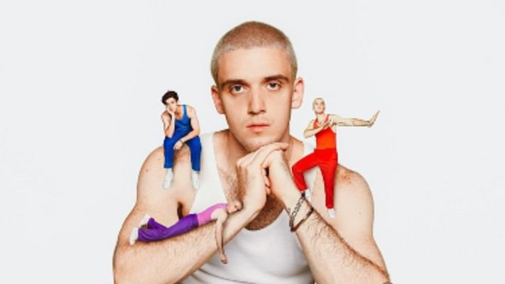 'Tired of Lauv songs'? Singer will return to India to perform in June 2020