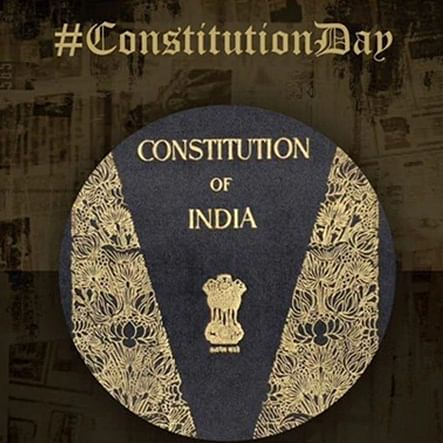 Constitution Day 2019: List of your fundamental rights and duties as an Indian citizen