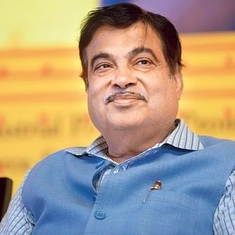 Four-laning of Mumbai-Goa highway by December