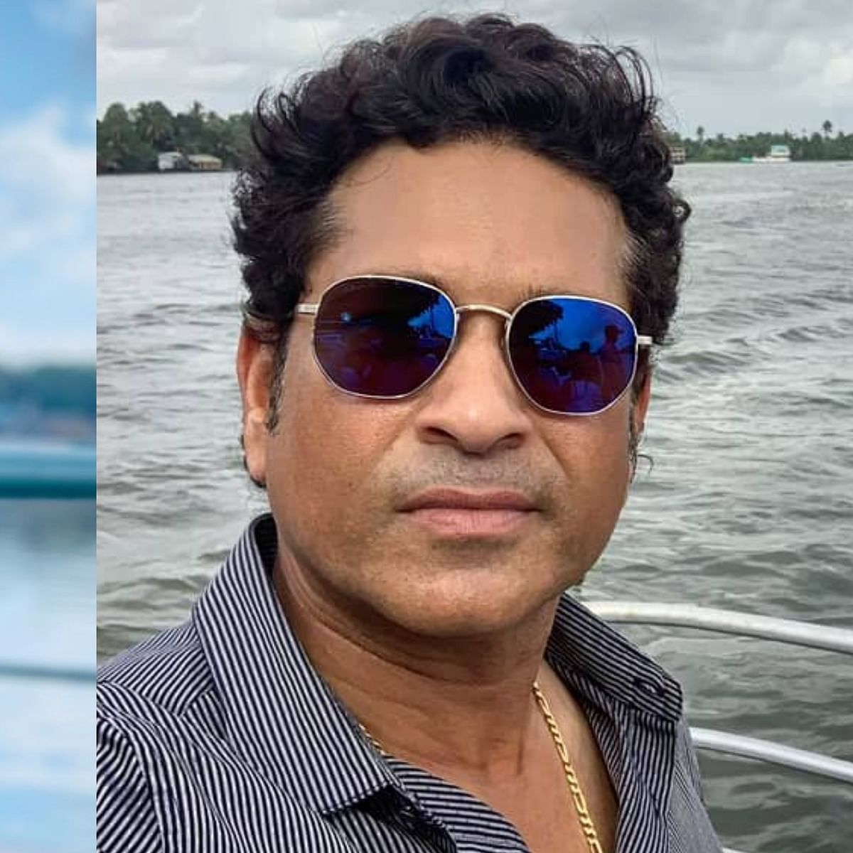 Sachin Tendulkar praises 'Indian Idol', Sona Mohapatra asks if he's aware of #MeToo allegations against Anu Malik