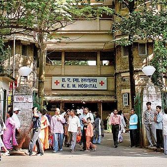 Mumbai: General wards of civic hospitals may get air-conditioning