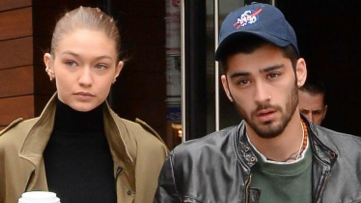 Is Gigi Hadid back with ex-boyfriend Zayn Malik?