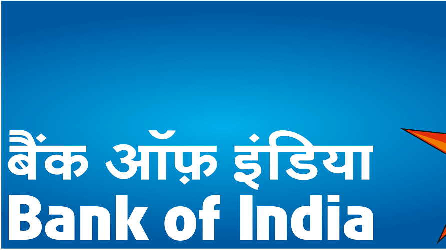 Bank of India Q2 net profit at Rs 266 crore