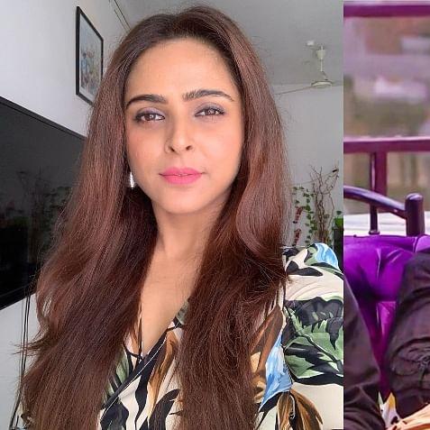 Bigg Boss 13: Vishal Aditya Singh's ex Madhurima Tuli to enter in house