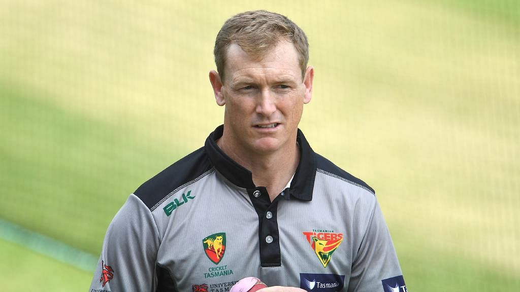 George Bailey chosen to be new Australia selector