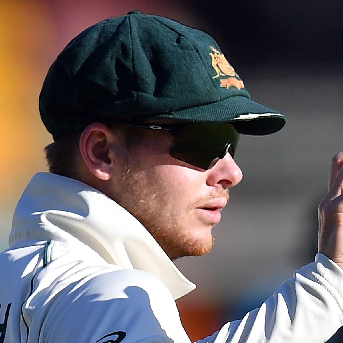 India vs Australia: Is the captain all ears?