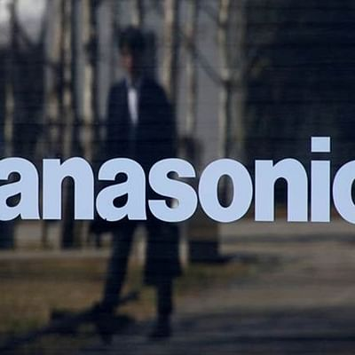 End of an era as Japan's Panasonic exits chip business