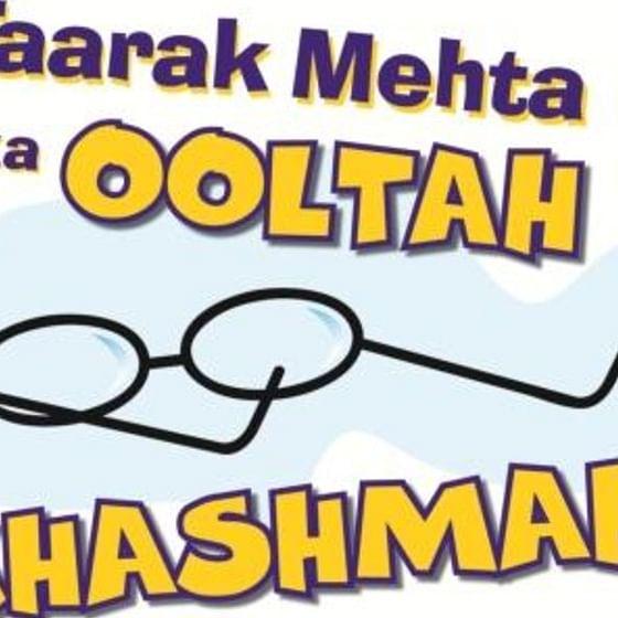 Taarak Mehta Ka Ooltah Chashma to have a special episode to mark Guru Nanak's 550th birth anniversary