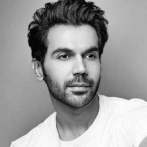 Rajkummar Rao's secrets to impactful performances