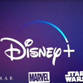 Disney+ delays India launch via Hotstar due to IPL postponement
