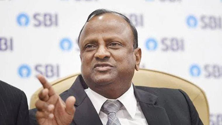 YES Bank will not be allowed to fail: Rajnish Kumar