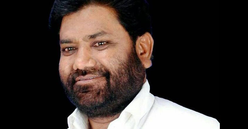 Bhopal: Congress MLA terms Prithviraj Chouhan, Maharana Pratap as drunkards