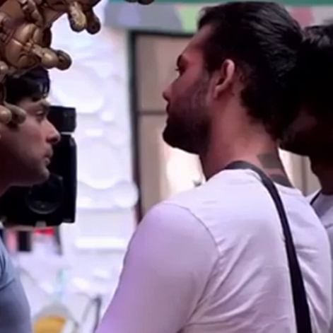 Bigg Boss 13: Vishal Aditya Singh changes the game of captaincy in the house