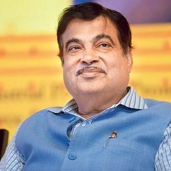 Can Nitin Gadkari cut Maharashtra's Gordian knot? Shiv Sena hopes so