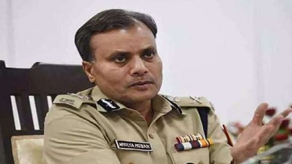 Delhi top cop Amulya Patnaik to retire on Jan 31 after a tumultuous tenure
