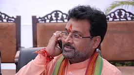 Bhopal: Video leak of Laxmikant comes under SIT lens