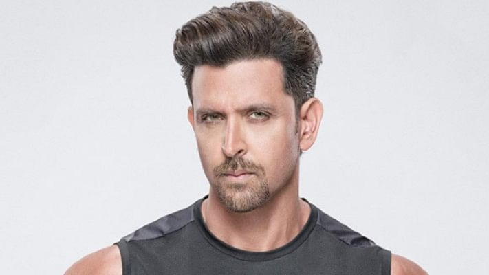Has Hrithik Roshan hiked his fee post 'Super 30' and 'War'?