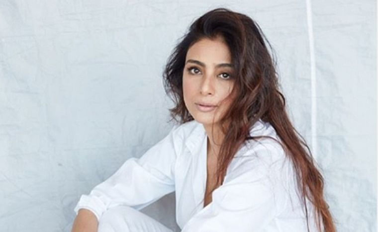 Tabu makes triumphant Telugu film return after 10-year hiatus, wows fans with look on birthday