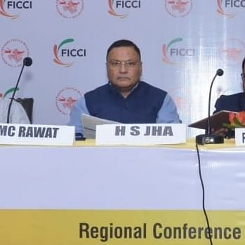 Indore: Need to develop culture for safety & environment audit