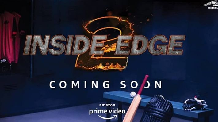 Inside Edge 2: Much-awaited trailer of Richa Chaddha, Vivek Oberoi starrer has bowled everyone out!