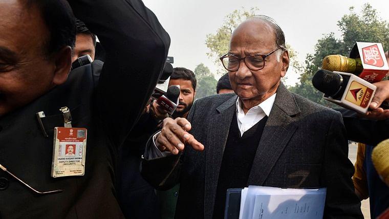(PTI Photo/Atul Yadav)