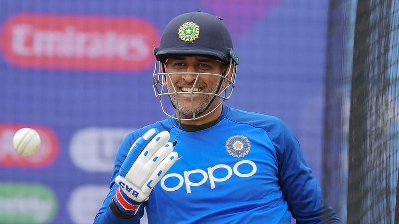 IPL to determine MS Dhoni fate