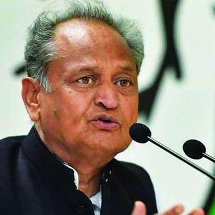 Panipat:Jat anger now spills over