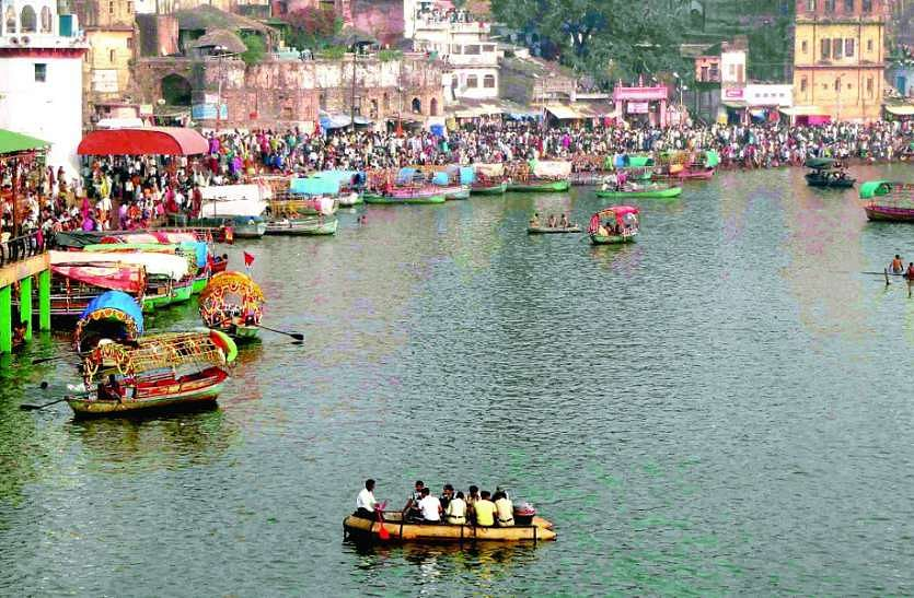 MP govt is all set to open resort bars in religious places