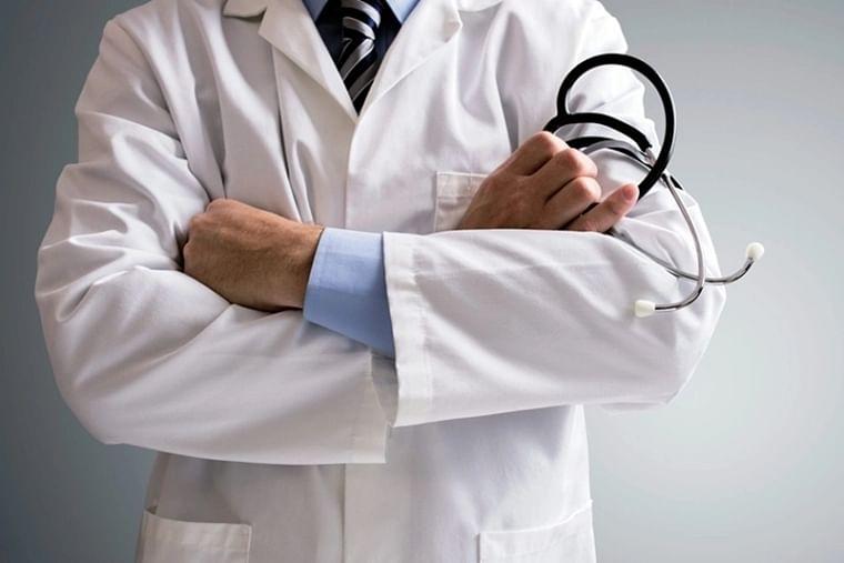 Type 2 diabetics are more prone to vertebral fractures