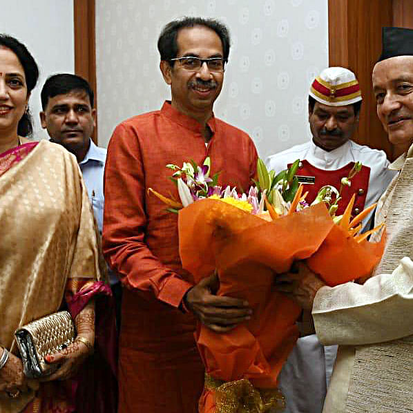 Legislative Council Nomination: Shiv Sena defuses internal turmoil, likely to nominate from its old guard